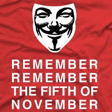 """Képtalálat a következőre: """"fifth of november"""""""