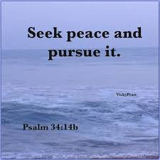 Image result for peacefulness
