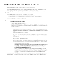 doc 12871662 4 simple project proposal template bizdoska com simple project proposal template procedure template sample
