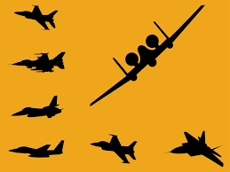 Image result for free image of war planes