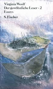 s fischer verlage der gew ouml hnliche leser taschenbuch cover