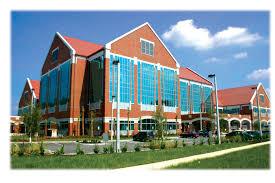 uf health orthopaedics and sports medicine institute providers uf health orthopaedics and sports medicine institute