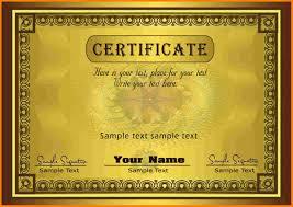 7 blank certificate design sample of invoice blank certificate design diploma sealed certificate template jpg caption