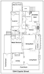 December          Ð¡reative Floor Plans Ideas          Page floor plans for haunted house