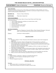 resume sample for hotel s manager resume builder resume sample for hotel s manager hotel s manager resume samples jobhero professional hotel s manager