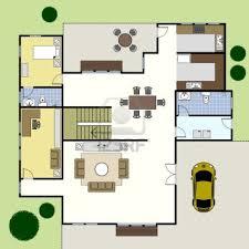 Simple House Floor Plan Design Simple House Floor Plans D  simple    Simple House Floor Plan Design Simple House Floor Plans D
