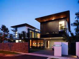 House Designs With Garage In Front