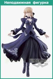 <b>Fate</b> аниме <b>фигурки</b> Судьба. Магазин Pixie Shop