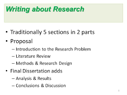 Joel Hayward continued   Prof  Joel Hayward     s Old Website how to write a price proposal proposalresearchs