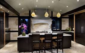 home bar lighting ideas pictures kitchen bar lighting ideas bar lighting ideas bar lighting ideas