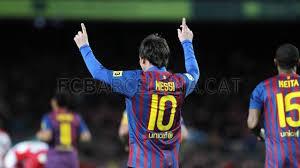 Live football streaming: Watch Granada v Barcelona in La Liga
