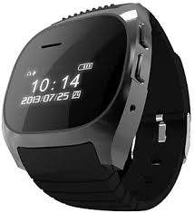 VERNESS RWATCH <b>M18</b> Wearable <b>Smartwatch</b>,Media Control ...