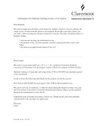 visa invitation letter for friendvisa invitation letter to a visa invitation letter for friendvisa invitation letter to a friend example application letter sample