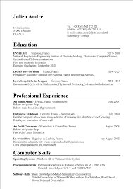 best resume app co best resume app