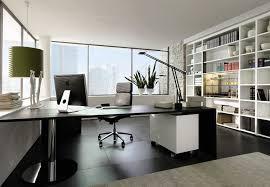 luxury office furniture design amazing luxury office furniture office