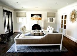 Hgtv Dining Room Designs Living Room And Dining Room Decorating Ideas And Design Hgtv