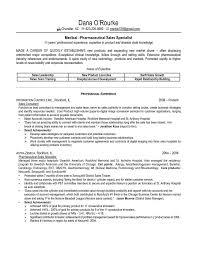 Design Sales Consultant Resume Template   Premium Resume Samples     soymujer co
