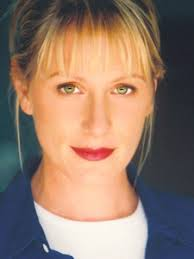 Brigitte Gall is an established actor, writer, and comedian who has received critical acclaim for her many film and television appearances. - brigitte