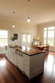 build kitchen island sink: grandview farm homes are an adelaide hills based company building re production weatherboard homes from the victorian era in the adelaide hills and