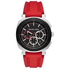 Наручные <b>часы MICHAEL KORS MK8552</b>