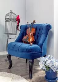 Детское кресло <b>Cilek</b> AKS-3444 Chester | Детские <b>стулья Cilek</b> ...