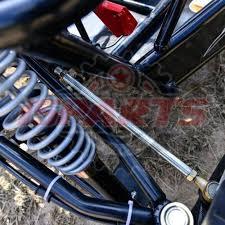 <b>Bicycle Bike</b> Rear LED <b>Tail Light USB Charging</b> Turn Signals Laser ...