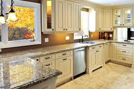 Image result for kitchen remodeling