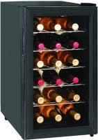 <b>Gastrorag JC</b>-<b>48</b> – купить <b>винный шкаф</b>, сравнение цен интернет ...