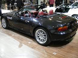 1997 bmw z3 28 pz automobile catalogcom bmw z3 19 2 1996
