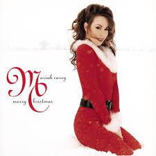 <b>Merry Christmas</b> - Album by Mariah Carey | Spotify