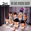 20th Century Masters - The Millennium Collection: The Best of Big Bad Voodoo Daddy album by Big Bad Voodoo Daddy