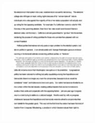 persuasive essay rough draft persuasive essay outline i introductory image of page 3
