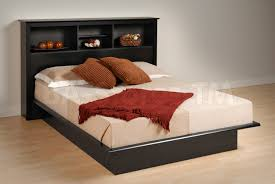 1000 images about individual bedroom furniture on pinterest armoires bed frames and wood bed frames bed designs wooden bed