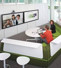 bank and offices interior cs room bank and office interiors