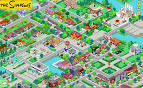 Image result for Springfield