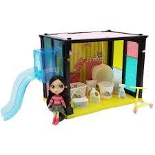 Купить <b>кукольный</b> домик <b>ABtoys</b> Модный <b>дом</b>. <b>Кукольный</b> домик в ...