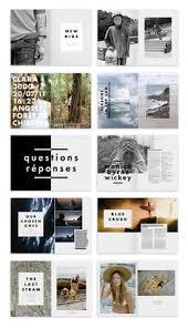 1352 Best fashion and art images | Fashion, Editorial fashion ...