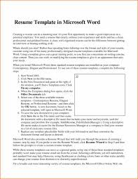microsoft word resume templates sample templatex more picture of microsoft word 2007 resume templates