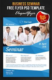 business seminar flyer psd template faceb by webstroy80 business seminar flyer psd template faceb by webstroy80