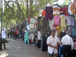 tourist places in mumbai attraction information images and more