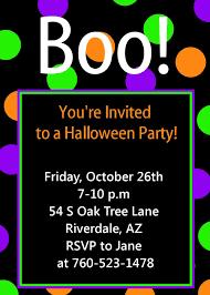 halloween party invitation card templates com halloween party invitation templates disneyforever hd