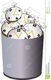 دانلود(Timewaste Timer ) افزونه ای که وقتمان را مدیریت میکند!