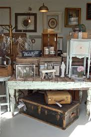 Small Picture Best 25 Vintage shops ideas on Pinterest Storage for craft room