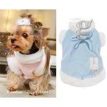 ОДЕЖДА ДЛЯ <b>СОБАК</b> - Crystaldog - Одежда для <b>собак</b> недорого ...