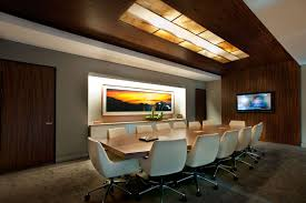 2013 the acbc office interior design by pascal arquitectos architect photos gallery architect office interior design