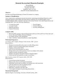 resume examples general accountant resume objective with summary accounting resume templates accounting resume templates microsoft word accounting resume examples of accounting resumes