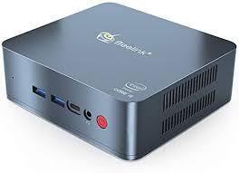 <b>Mini PC Beelink</b> U57 Windows 10 Desktop PC Intel Core i5-5257U ...