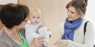 questions to ask when interviewing a nanny mama lovejoy nanny mother