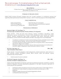 sample legal resume cipanewsletter cover letter example legal resume example resume legal assistant