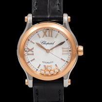 Chopard watches - all prices for Chopard watches on Chrono24